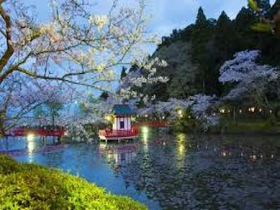 Các trường Nhật ngữ khu vực Chiba