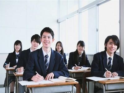 """03 Kinh nghiệm """"xương máu"""" khi đi du học ở Nhật Bản"""