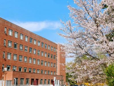 Đại học Namseoul - Khu vực Chungcheongnam
