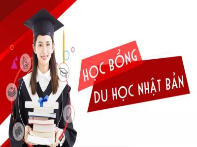 Chương trình học bổng miễn giảm học phí – Trường Nhật ngữ Goto