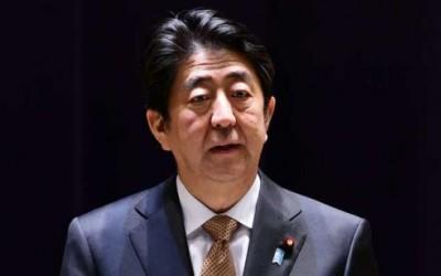 Nhật Bản mở rộng cửa hơn đối với lao động nước ngoài có tay nghề