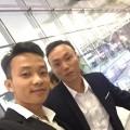 Đặng Thanh Lâm